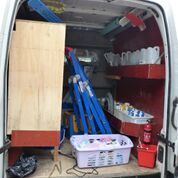 Camion Ti Prop