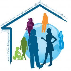 Mise à l'abri, hébergement, accueil, urgences, écoute, accompagnement, objectifs, projets, avenir, insertion à rennes et en ille-et-vilaine