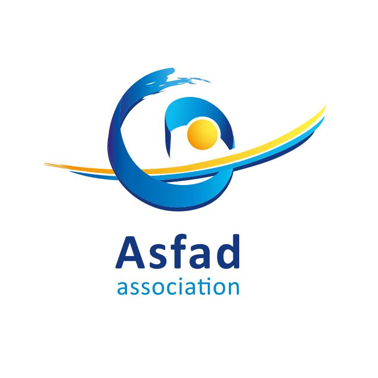 ASFAD