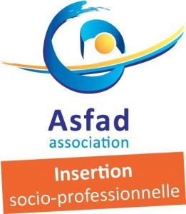 Asfad Insertion socio-professionnelle