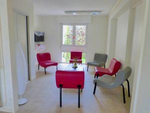 Maison relais pour personnes isolées, exclues à Rennes et en ille-et-vilaine